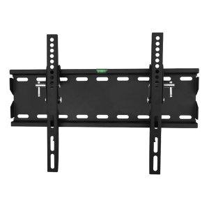 23~50인치 TV벽걸이브라켓 티비거치대 기울기 MWB-40T