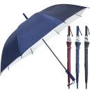70-8K 장우산실버/장우산/실버우산/우산/무지우산