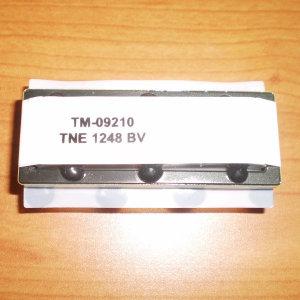 TM-09210