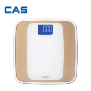 가정용 디지털 체중계 HE-94 5kg~150kg 강화유리