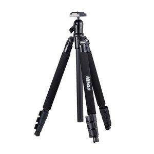 니콘 정품 AA-738  DSLR 카메라 삼각대