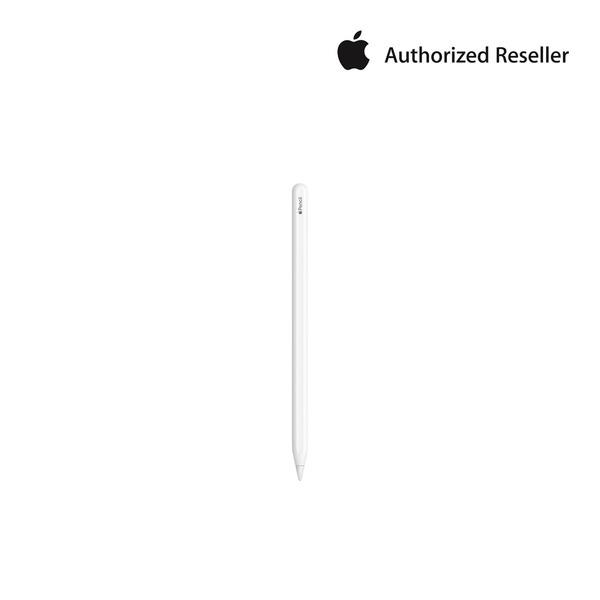 애플 펜슬 2세대 MU8F2KH/A