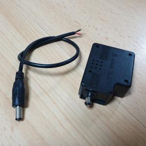 DC컨버터 DCDC컨버터 12V - 5V 다운컨버터