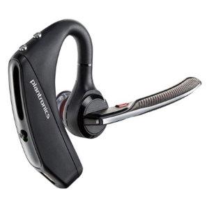 플랜트로닉스 Voyager 보이저 5200 블루투스 이어폰