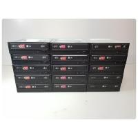 LG PC DVD-ROM Super Multi RW CD SATA방식 중고 02