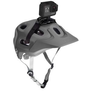 고프로 액션캠 헬멧 스트랩