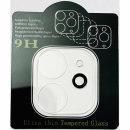 아이폰11 카메라 렌즈 풀커버 강화유리 무료배송
