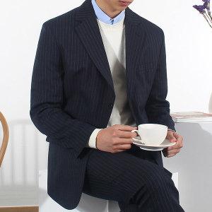 남성 정장자켓 슈트 마이 빅사이즈 양복 캐주얼 자켓