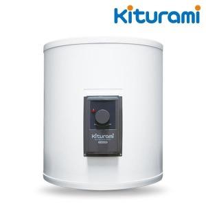 귀뚜라미 스텐전기온수기 KSDEW-50 벽걸이형 50리터