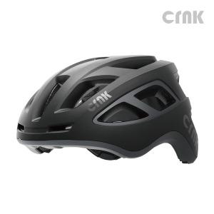 CRNK 자전거헬멧 로드 어반 MTB 전동킥보드 헬멧