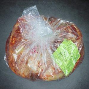 종가집 우리땅 보쌈김치 5kg 종갓집 배추김치 무료배송