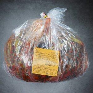 종가집 돌산갓김치 5kg 여수돌산갓 무료배송 종갓집