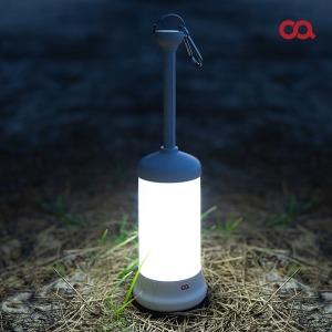 올라이트 USB충전식 캠핑등 LED 랜턴