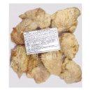크리스피 닭가슴살치킨패티(매운맛) 1kg/크리스피패티