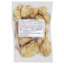 크리스피 닭다리살치킨패티(매운맛)800g/크리스피패티