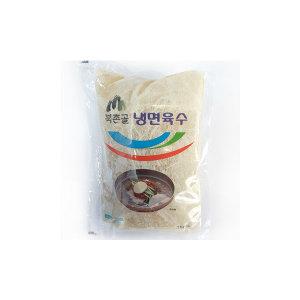준훈식품 우복당 북촌골 냉면육수 30팩 (350g x 30)