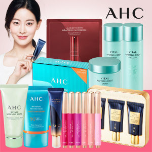 AHC 균일가 아울렛 딜 UP TO 96%