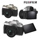 후지 X-T200 15-45 kit 카메라 공식대리점 7월사은품