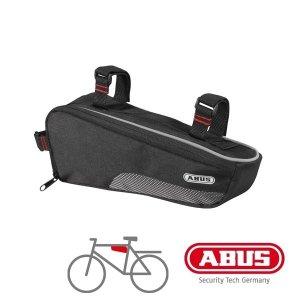 아부스 ABUS 자전거 프레임백 자전거가방 모음