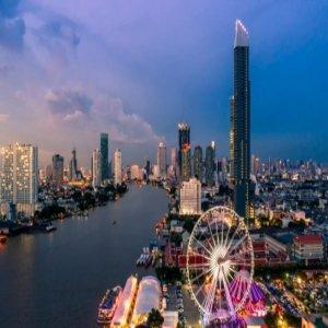 방콕 파타야5일  노팁노옵션 농눅빌리지+파타야시티투어