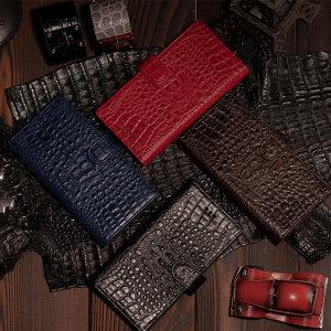 갤럭시 S20플러스 노블리즈 지갑 가죽 핸드폰 케이스 -메이플리프(Mapleleaf) 무료배송