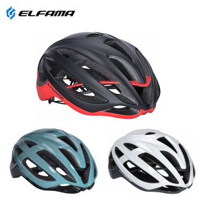 엘파마 비바체 VIVACE VH-056 자전거 헬멧 신형