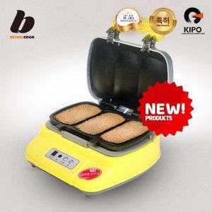 벧엘전자 업그레이드 한끼식사 누룽지 제조기 BE-7800