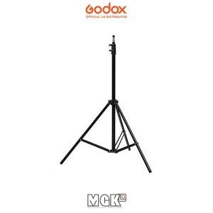(GK) 고독스 302 스피드라이트 스탠드 (66~190Cm)