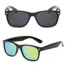 편광 미러선글라스 패션썬글라스 PVF-1024 L