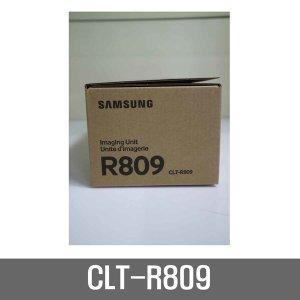 삼성드럼 모두팜 CLT-R809/DRUM/CLX-9206NA/9201NA