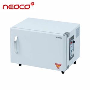 네오코 전기온장고 15리터 NT3-500 - 타올찜기/보온고