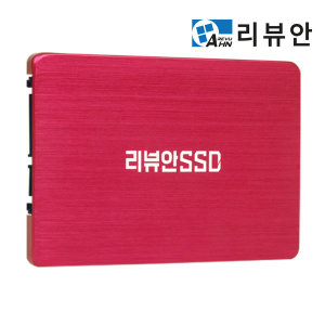 960X 256GB 고성능 SATA SSD DRAM 256G