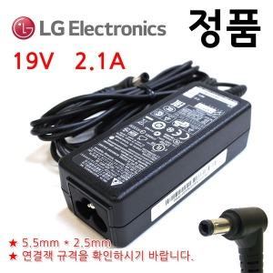 LG 울트라PC 13U370-LR20K 노트북 어댑터 충전기