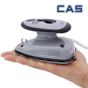 카스 여행용 초소형 스팀다리미 LSI-1000