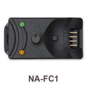 NOCTUA NA-FC1 4핀 PWM 팬 전용 녹투아 컨트롤러