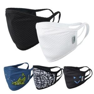 자전거마스크 항균마스크 자외선차단마스크 세탁가능