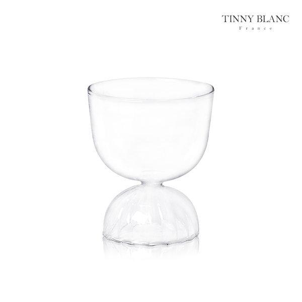 티니블랑 칵테일 글라스 (300ml)/ 칵테일잔 유리컵