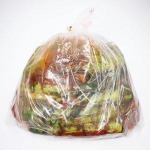 종가집 오이소박이 5kg 오이김치 오이소백이 무료배송