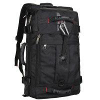 N30 남자 여행용 노트북 백팩 대학생 직장인 학생가방