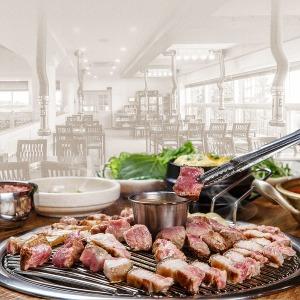 |제주|생돈우리 + 혜택몰빵 |제주맛집|제주도고기집|제주도돼지