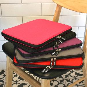 2020 NEW LG그램 17인치 노트북 파우치 가방