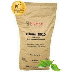 힐마 WPC 20KG 수입완제품 포대 100%순수유청단백질