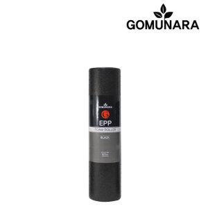 EPP폼롤러/60cm/스트레칭롤러 마사지롤러 필라테스용품 요가용품