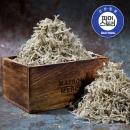(쵱선생) 국내산 잔 멸치 (지가이리) 조림/볶음용 1kg