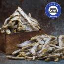 (쵱선생) 국내산 다시 멸치 (고노리) 육수용 1.5kg