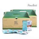 하루견과류 파란하루A(마카다미아피칸) 30봉X2박스