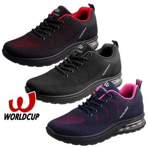 튜브 남성 에어백슈즈 런닝화 조깅화 남자운동화 신발