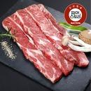 미국산 소고기 초이스등급 갈비본살 구이용 200g 2팩