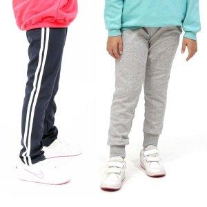 초등학생 체육복 트레이닝복 조거팬츠 운동복