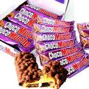 초코무초 씨리얼 초코바 2박스(20개입)